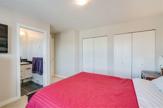 """Photo 13: 32 34248 KING Road in Abbotsford: Poplar Townhouse for sale in """"Argyle"""" : MLS®# R2449136"""