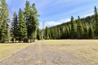 Photo 13: 1504 AVELING COALMINE Road in Smithers: Smithers - Rural House for sale (Smithers And Area (Zone 54))  : MLS®# R2452977