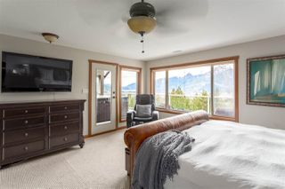 Photo 10: 1007 TOBERMORY Way in Squamish: Garibaldi Highlands House for sale : MLS®# R2454596