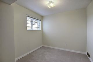 Photo 22: 49 12 Templewood Drive NE in Calgary: Temple Row/Townhouse for sale : MLS®# C4299149