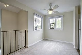 Photo 9: 49 12 Templewood Drive NE in Calgary: Temple Row/Townhouse for sale : MLS®# C4299149