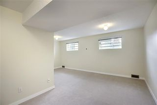 Photo 25: 49 12 Templewood Drive NE in Calgary: Temple Row/Townhouse for sale : MLS®# C4299149