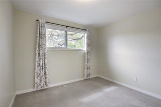 Photo 19: 49 12 Templewood Drive NE in Calgary: Temple Row/Townhouse for sale : MLS®# C4299149