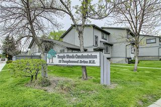 Photo 3: 49 12 Templewood Drive NE in Calgary: Temple Row/Townhouse for sale : MLS®# C4299149