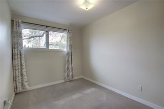Photo 16: 49 12 Templewood Drive NE in Calgary: Temple Row/Townhouse for sale : MLS®# C4299149