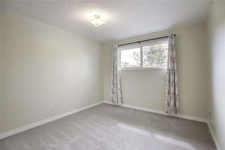 Photo 18: 49 12 Templewood Drive NE in Calgary: Temple Row/Townhouse for sale : MLS®# C4299149