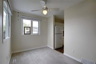 Photo 15: 49 12 Templewood Drive NE in Calgary: Temple Row/Townhouse for sale : MLS®# C4299149