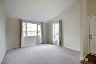 Photo 7: 49 12 Templewood Drive NE in Calgary: Temple Row/Townhouse for sale : MLS®# C4299149