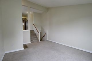 Photo 8: 49 12 Templewood Drive NE in Calgary: Temple Row/Townhouse for sale : MLS®# C4299149