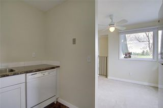 Photo 12: 49 12 Templewood Drive NE in Calgary: Temple Row/Townhouse for sale : MLS®# C4299149