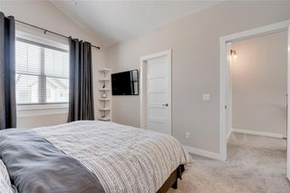 Photo 21: 17 CRANBROOK Close SE in Calgary: Cranston Detached for sale : MLS®# C4300618