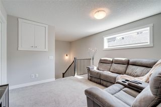 Photo 28: 17 CRANBROOK Close SE in Calgary: Cranston Detached for sale : MLS®# C4300618
