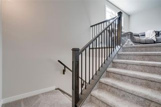 Photo 24: 17 CRANBROOK Close SE in Calgary: Cranston Detached for sale : MLS®# C4300618
