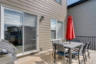 Photo 40: 17 CRANBROOK Close SE in Calgary: Cranston Detached for sale : MLS®# C4300618