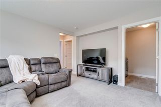 Photo 26: 17 CRANBROOK Close SE in Calgary: Cranston Detached for sale : MLS®# C4300618