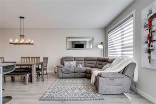 Photo 16: 17 CRANBROOK Close SE in Calgary: Cranston Detached for sale : MLS®# C4300618
