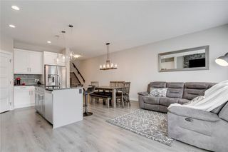 Photo 17: 17 CRANBROOK Close SE in Calgary: Cranston Detached for sale : MLS®# C4300618