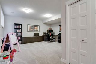 Photo 36: 17 CRANBROOK Close SE in Calgary: Cranston Detached for sale : MLS®# C4300618