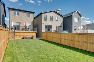 Photo 45: 17 CRANBROOK Close SE in Calgary: Cranston Detached for sale : MLS®# C4300618