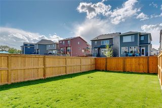 Photo 42: 17 CRANBROOK Close SE in Calgary: Cranston Detached for sale : MLS®# C4300618