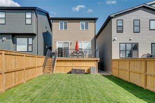 Photo 46: 17 CRANBROOK Close SE in Calgary: Cranston Detached for sale : MLS®# C4300618