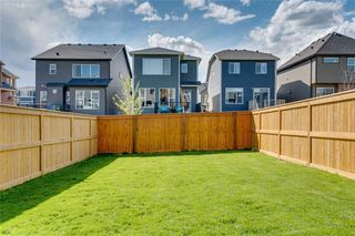Photo 43: 17 CRANBROOK Close SE in Calgary: Cranston Detached for sale : MLS®# C4300618