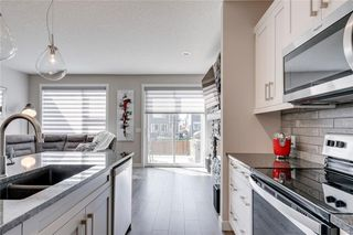 Photo 6: 17 CRANBROOK Close SE in Calgary: Cranston Detached for sale : MLS®# C4300618