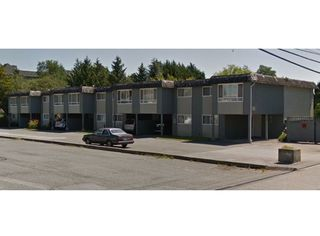 Main Photo: 20709 Eastleigh Crescent in Langley: Langley City Multi-Family Commercial for sale