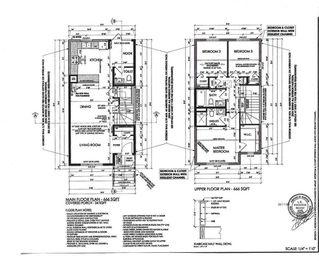 Photo 2: 317 Rutland Street in Winnipeg: St James Residential for sale (5E)  : MLS®# 202014864