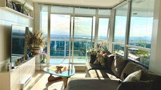 """Photo 14: 2302 11967 80 Avenue in Delta: Scottsdale Condo for sale in """"Delta Rise"""" (N. Delta)  : MLS®# R2473205"""