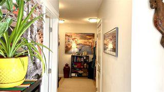 """Photo 28: 2302 11967 80 Avenue in Delta: Scottsdale Condo for sale in """"Delta Rise"""" (N. Delta)  : MLS®# R2473205"""