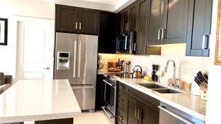 """Photo 19: 2302 11967 80 Avenue in Delta: Scottsdale Condo for sale in """"Delta Rise"""" (N. Delta)  : MLS®# R2473205"""