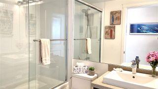 """Photo 32: 2302 11967 80 Avenue in Delta: Scottsdale Condo for sale in """"Delta Rise"""" (N. Delta)  : MLS®# R2473205"""