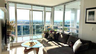 """Photo 15: 2302 11967 80 Avenue in Delta: Scottsdale Condo for sale in """"Delta Rise"""" (N. Delta)  : MLS®# R2473205"""