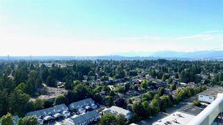 """Photo 7: 2302 11967 80 Avenue in Delta: Scottsdale Condo for sale in """"Delta Rise"""" (N. Delta)  : MLS®# R2473205"""