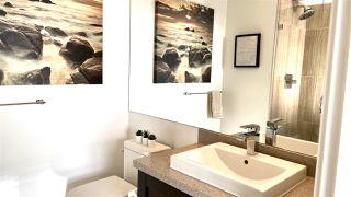 """Photo 23: 2302 11967 80 Avenue in Delta: Scottsdale Condo for sale in """"Delta Rise"""" (N. Delta)  : MLS®# R2473205"""