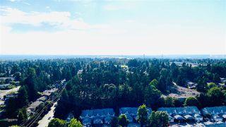 """Photo 8: 2302 11967 80 Avenue in Delta: Scottsdale Condo for sale in """"Delta Rise"""" (N. Delta)  : MLS®# R2473205"""