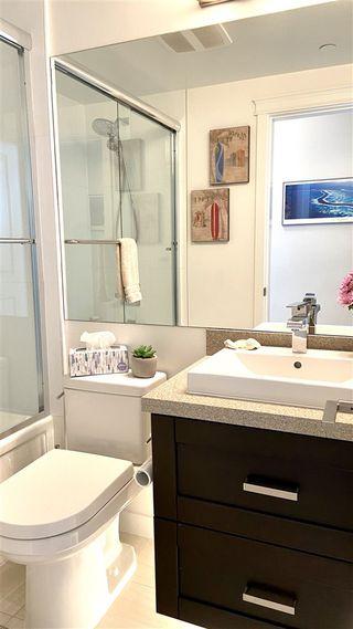 """Photo 33: 2302 11967 80 Avenue in Delta: Scottsdale Condo for sale in """"Delta Rise"""" (N. Delta)  : MLS®# R2473205"""