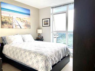 """Photo 21: 2302 11967 80 Avenue in Delta: Scottsdale Condo for sale in """"Delta Rise"""" (N. Delta)  : MLS®# R2473205"""