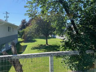 Photo 2: 601 JOHNSON Street in Prince George: Central Land for sale (PG City Central (Zone 72))  : MLS®# R2481644