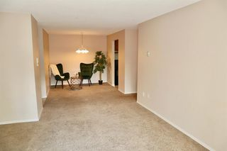 Photo 11: 9206 315 SOUTHAMPTON Drive SW in Calgary: Southwood Apartment for sale : MLS®# A1024314