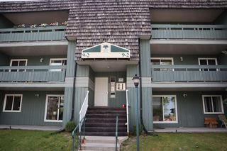 Photo 16: 9206 315 SOUTHAMPTON Drive SW in Calgary: Southwood Apartment for sale : MLS®# A1024314