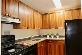Photo 3: 9206 315 SOUTHAMPTON Drive SW in Calgary: Southwood Apartment for sale : MLS®# A1024314