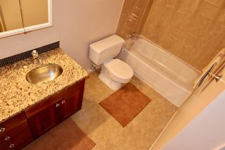 Photo 8: 9206 315 SOUTHAMPTON Drive SW in Calgary: Southwood Apartment for sale : MLS®# A1024314