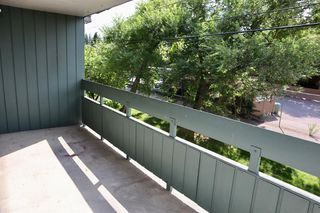 Photo 12: 9206 315 SOUTHAMPTON Drive SW in Calgary: Southwood Apartment for sale : MLS®# A1024314