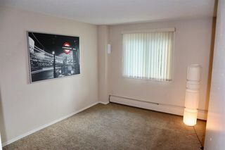 Photo 6: 9206 315 SOUTHAMPTON Drive SW in Calgary: Southwood Apartment for sale : MLS®# A1024314