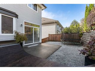 Photo 21: 105 FOREST PARK Way in Port Moody: Heritage Woods PM House 1/2 Duplex for sale : MLS®# R2491120