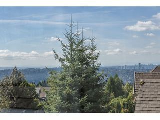 Photo 2: 105 FOREST PARK Way in Port Moody: Heritage Woods PM House 1/2 Duplex for sale : MLS®# R2491120