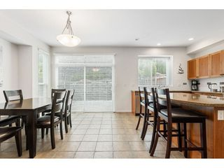 Photo 10: 105 FOREST PARK Way in Port Moody: Heritage Woods PM House 1/2 Duplex for sale : MLS®# R2491120