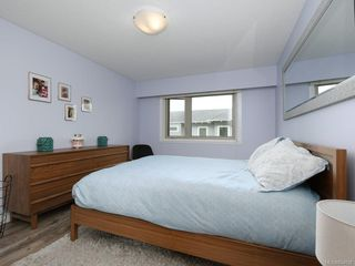 Photo 13: 205 360 Dallas Rd in : Vi James Bay Condo Apartment for sale (Victoria)  : MLS®# 854638